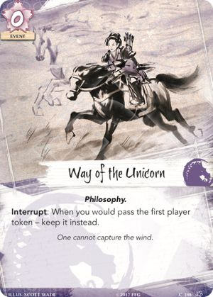 way-of-the-unicorn